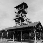 Ancien site minier de Decazeville