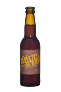 Bière Rougière 33cl